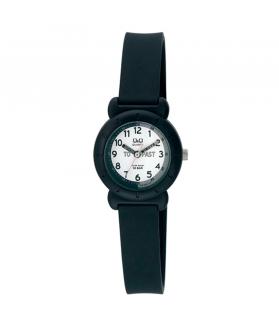 Collection VP81J020Y детски часовник