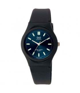Collection VQ86J006Y детски часовник