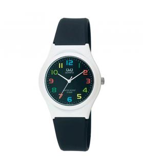 Collection VQ86J012Y детски часовник