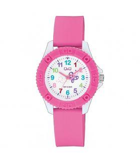 Collection VQ96J025Y детски часовник