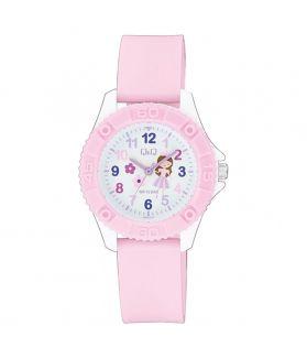 Collection VQ96J027Y детски часовник