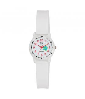 Collection VR15J005Y детски часовник