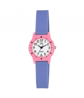 Collection VR15J006Y детски часовник