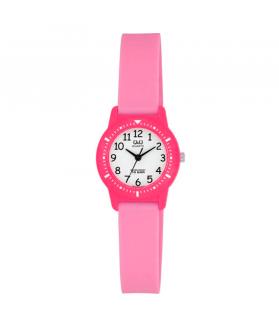Collection VR15J007Y детски часовник