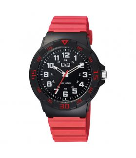 Collection VR18J013Y унисекс часовник