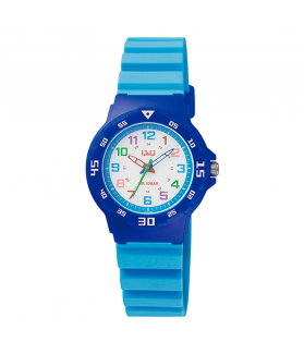 Collection VR19J009Y детски часовник