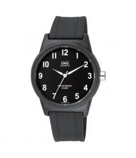 Collection VR35J022Y унисекс часовник