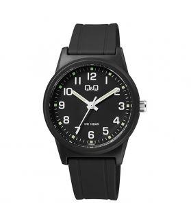 Collection VR35J027Y унисекс часовник