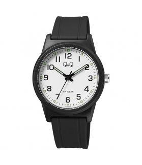 Collection VR35J028Y унисекс часовник