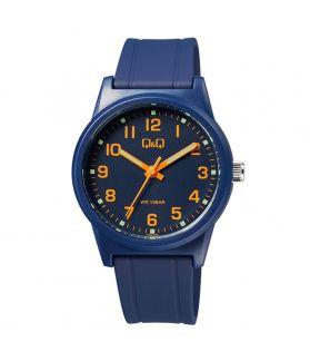 Collection VR35J029Y унисекс часовник