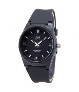 Collection VR48J001Y унисекс часовник