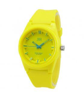 Collection VR48J002Y унисекс часовник