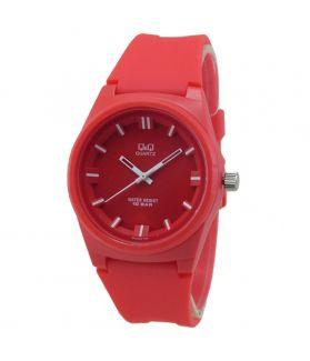Collection VR48J004Y унисекс часовник