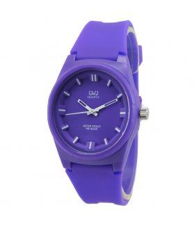 Collection VR48J006Y унисекс часовник