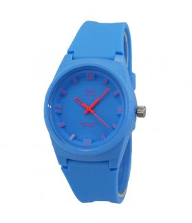 Collection VR48J008Y унисекс часовник