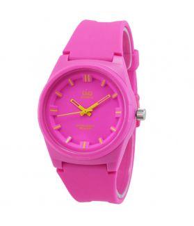 Collection VR48J009Y унисекс часовник