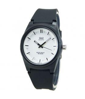 Collection VR48J010Y унисекс часовник