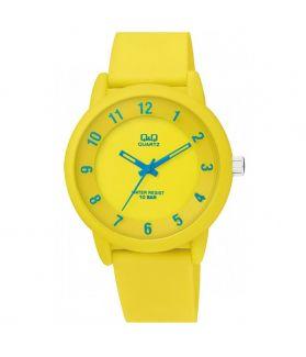 Collection VR52J004Y дамски часовник