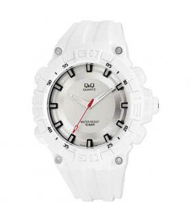 Collection VR60J001Y мъжки часовник