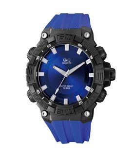 Collection VR60J002Y мъжки часовник