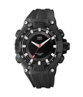 Collection VR60J003Y мъжки часовник