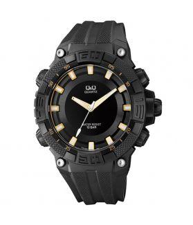Collection VR60J004Y мъжки часовник