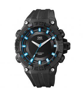 Collection VR60J007Y мъжки часовник