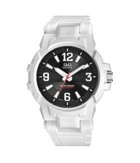 Collection VR62J001Y мъжки часовник