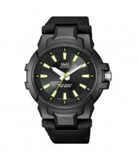 Collection VR62J005Y мъжки часовник