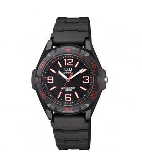 Collection VR70J005Y мъжки часовник