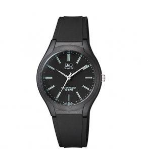 Collection VR72J008Y унисекс часовник