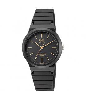 Collection VR90J004Y унисекс часовник