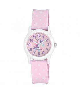 Collection VR99J013Y детски часовник