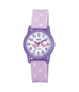 Collection VR99J014Y детски часовник