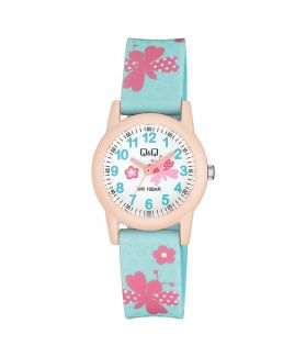 Collection VR99J015Y детски часовник
