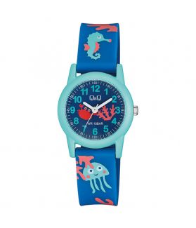 Collection VR99J017Y детски часовник