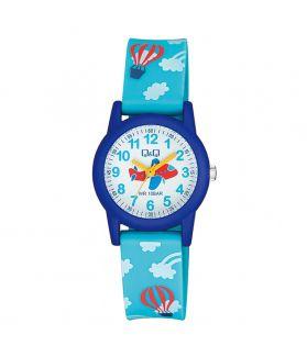 Collection VR99J018Y детски часовник