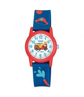 Collection VR99J019Y детски часовник
