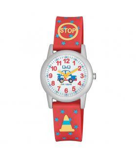 Collection VR99J020Y детски часовник