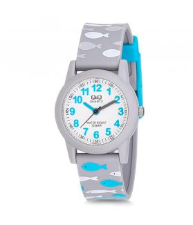 Collection VR99J801Y детски часовник