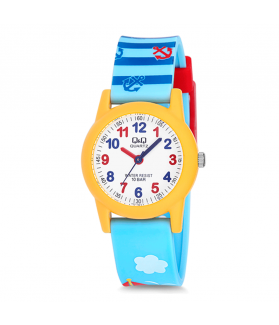 Collection VR99J804Y детски часовник