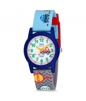 Collection VR99J809Y детски часовник
