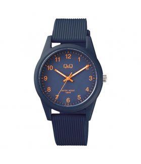 Collection VS12J012Y унисекс часовник