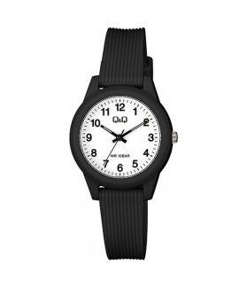 Collection VS13J001Y детски часовник