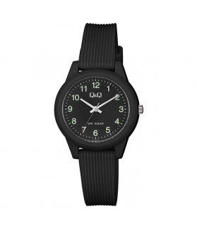 Collection VS13J002Y детски часовник