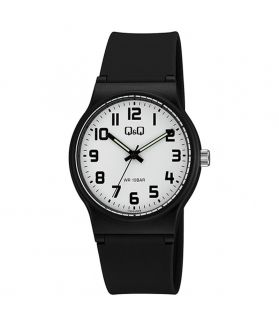 Collection VS50J009Y унисекс часовник