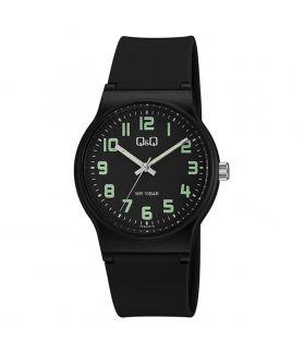 Collection VS50J010Y унисекс часовник