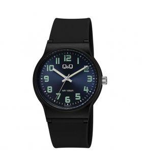 Collection VS50J011Y унисекс часовник