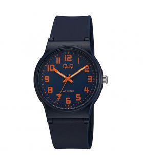 Collection VS50J012Y унисекс часовник