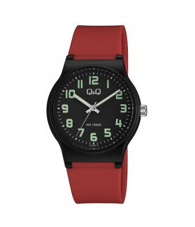 Collection VS50J013Y унисекс часовник